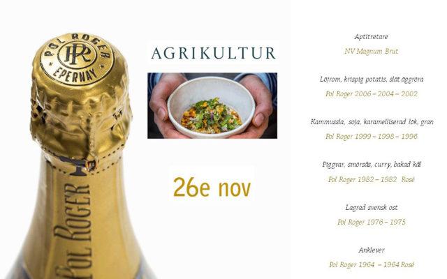 agrikultur-26-nov-162